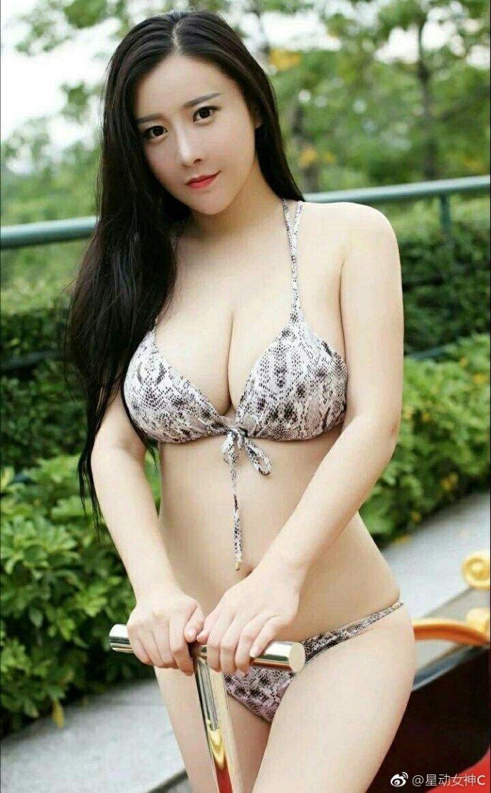 asmr剧场同人声音温泉桑拿汤女