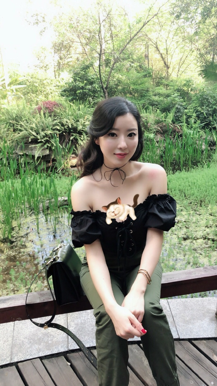 【中文音声】被吸血小新娘变成人干儿怎么办
