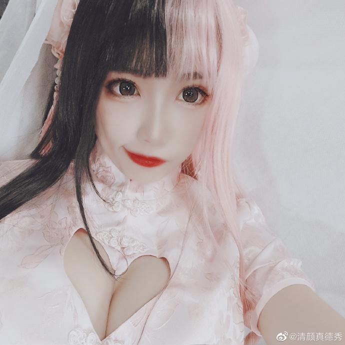 ASMR【Aki秋水】酥麻高能舔耳一小时