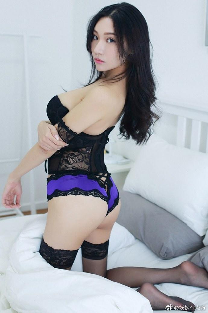 【百合向中文声音】清晨把你困在被窝的女友