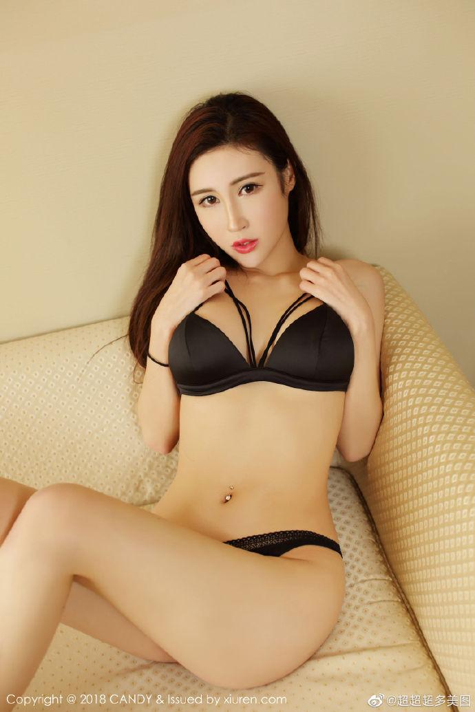 aki秋水国庆玉兔小剧场