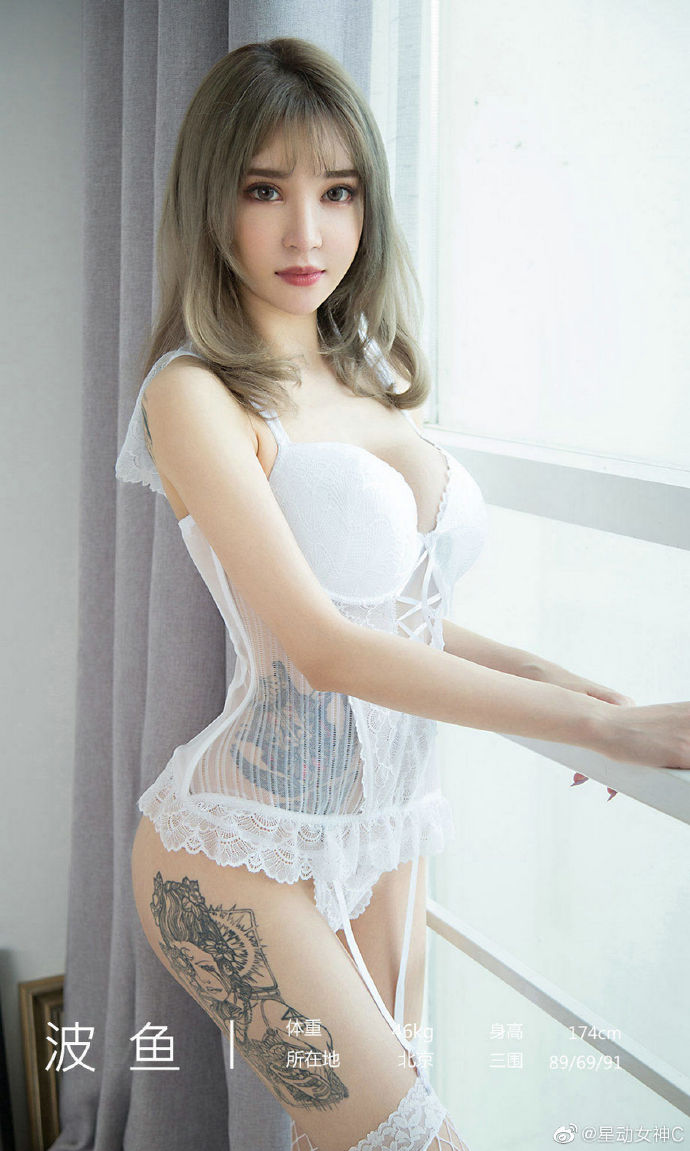 阴差阳错zha干爸爸-Kami