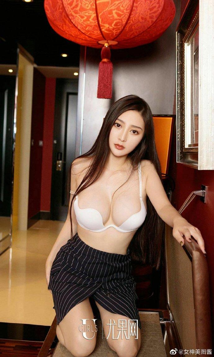 DLsite-RJ266968 - 中文音声_为苦味的你加上一些砂糖