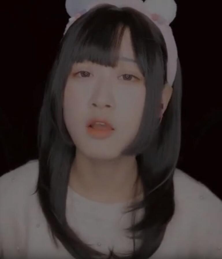 ASMR【中文助眠】如果你有一个姐姐,那她会这样哄你睡觉(戴耳机)