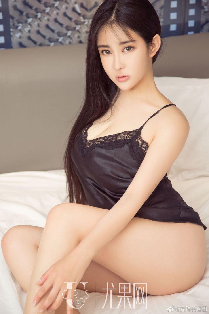 【中文音声】被吸血小新娘变成人干儿怎么办!