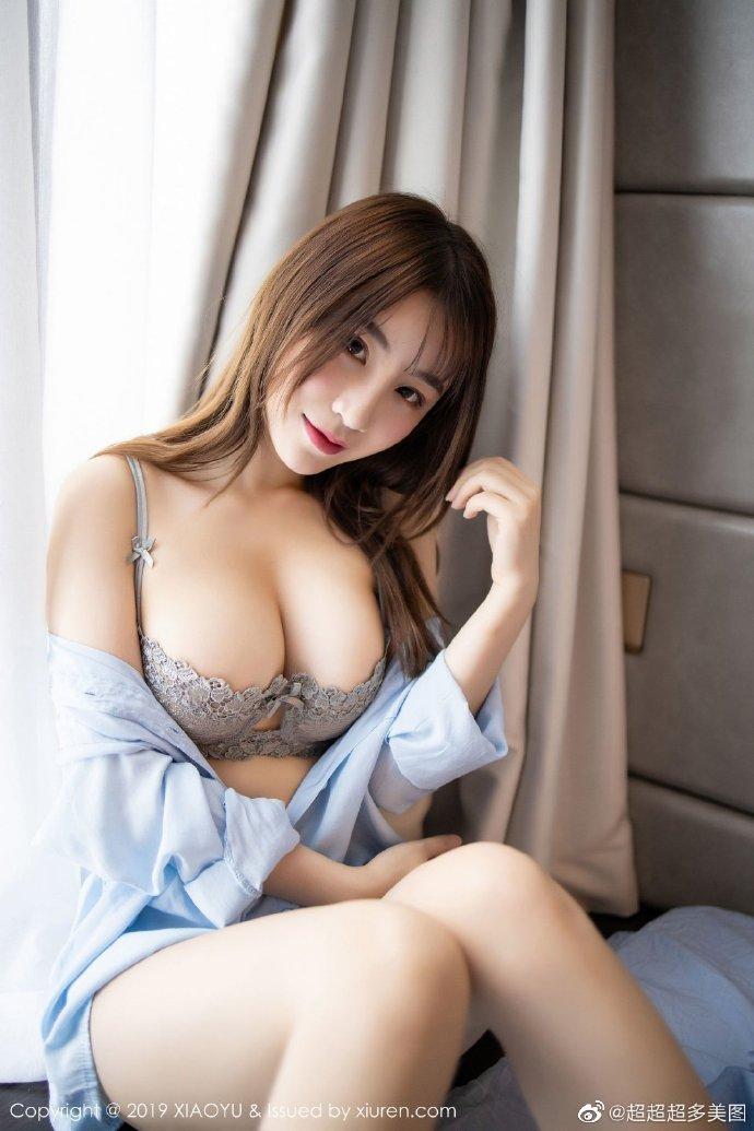中文声音 你女朋友怎么这样啊