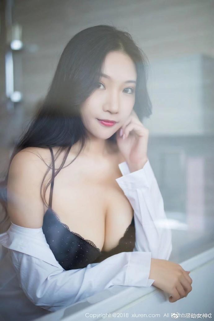 ASMR中文福利 人妻的魅力