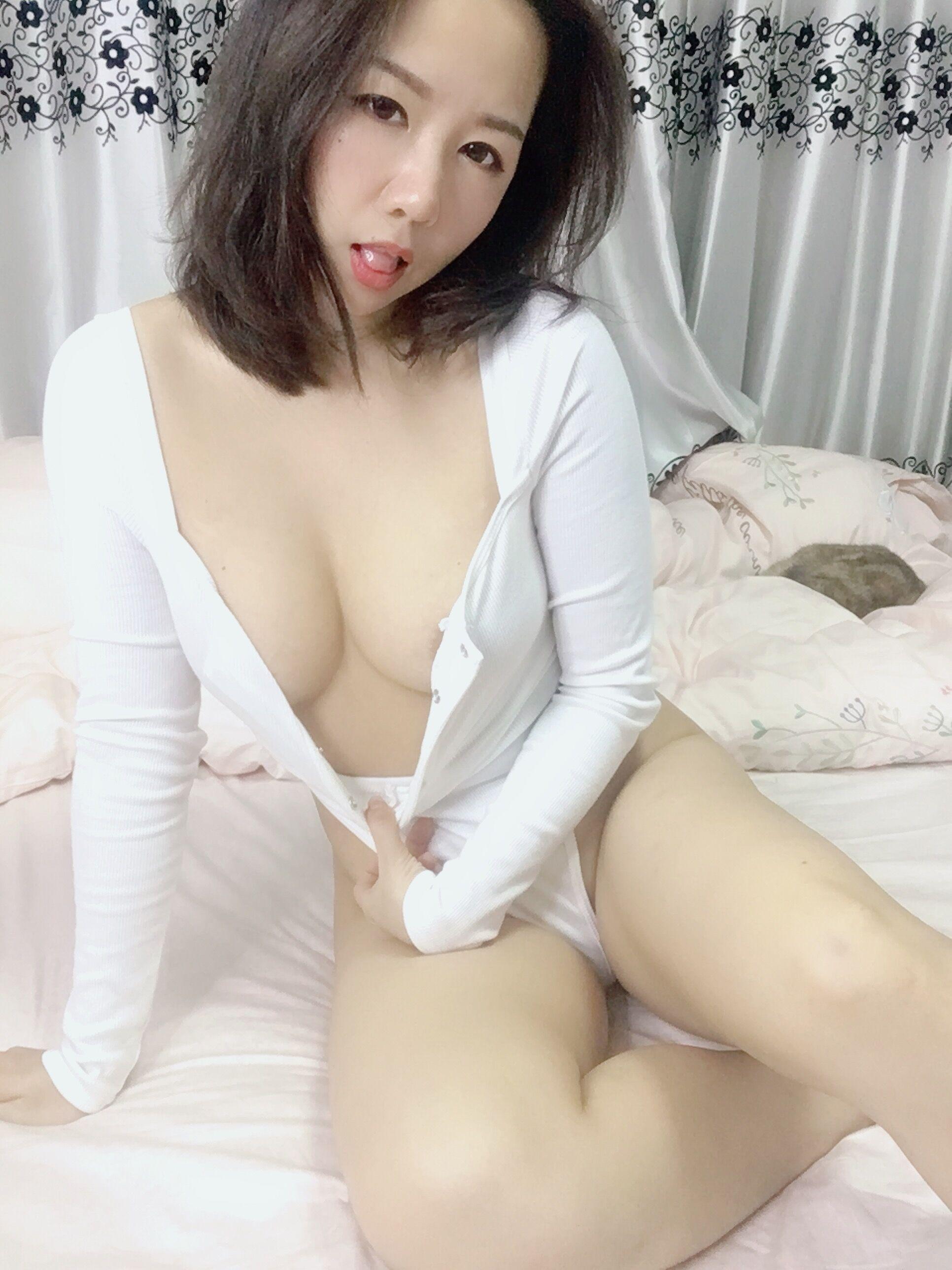 斗鱼主播NaiNai奈老师飞机福利(108P+54V)