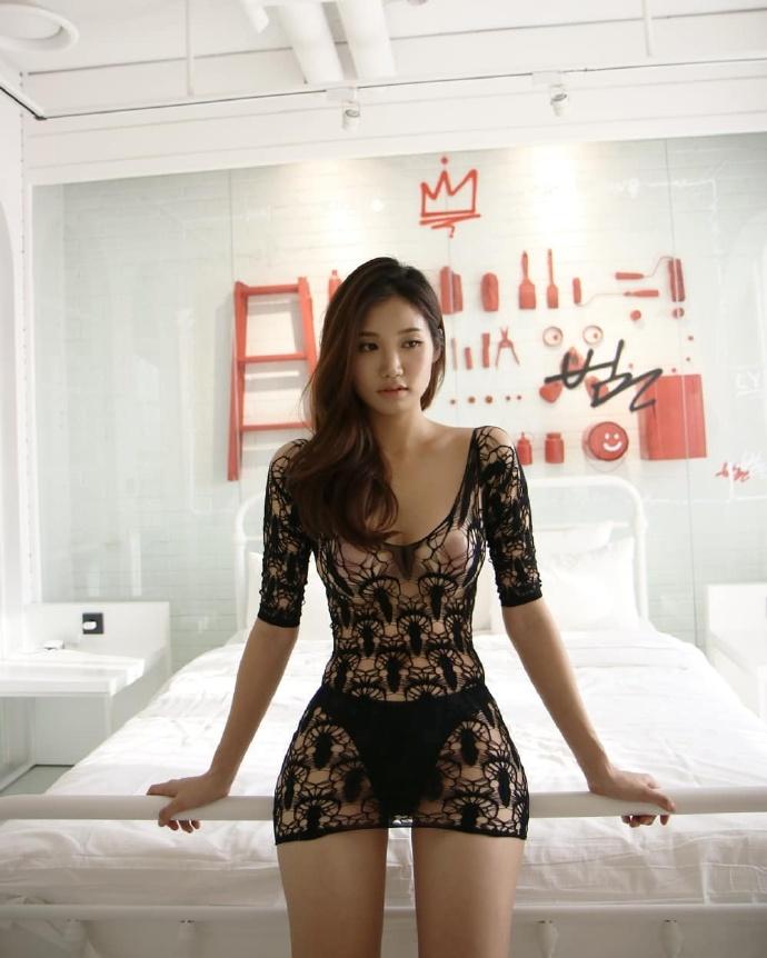 ASMR中文与少妇小姐姐的亲密接触