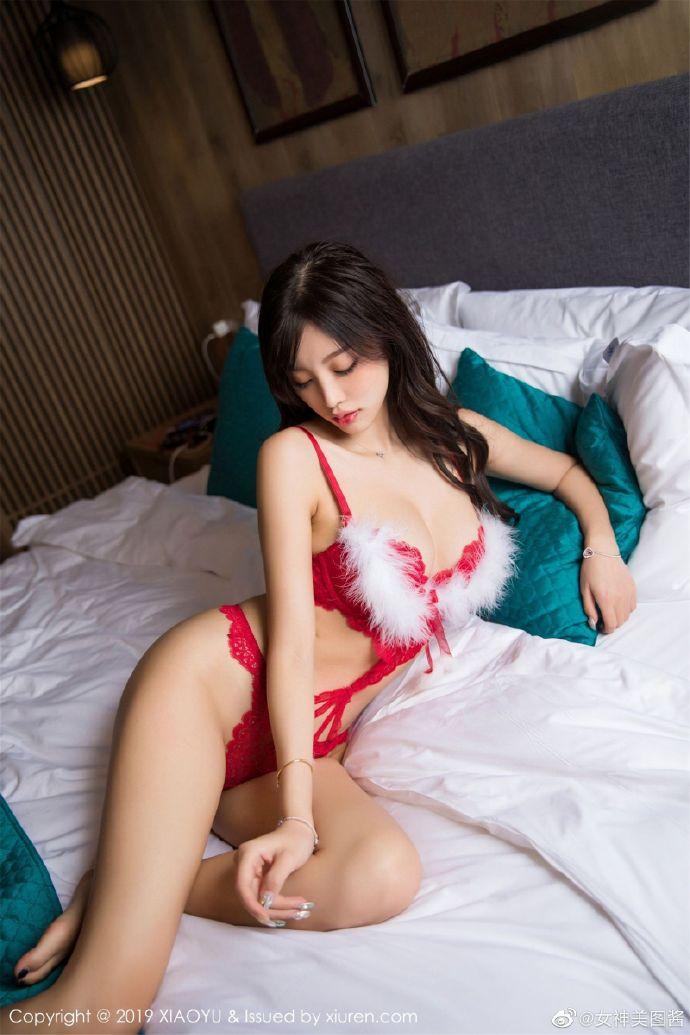 ASMR_中文音聲 - 情書被發現的處男