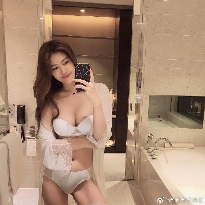 【中文音声】新婚妻子的情人节特别服务