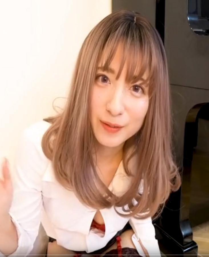 污酱6_7活跃的音乐生Echi Echi Oh不错的课程福利视频