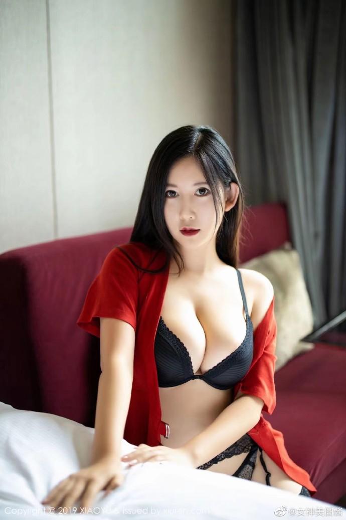 324 女友的`````` 第二部 上--小琳