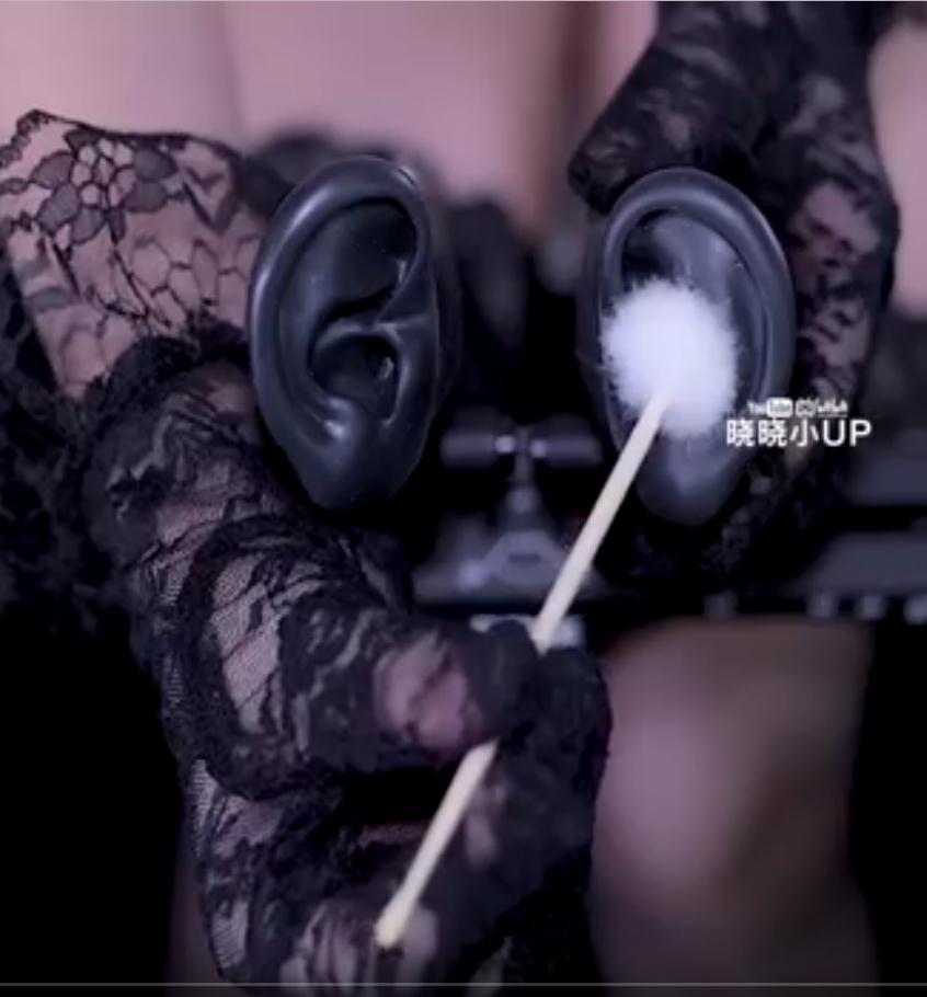 [ChineseASMR]节奏版·强迫症的福音