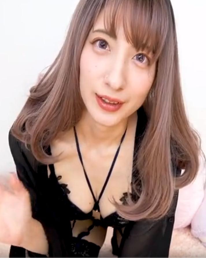 7_5贪婪的双假Y具Jupojupo ASMR福利视频