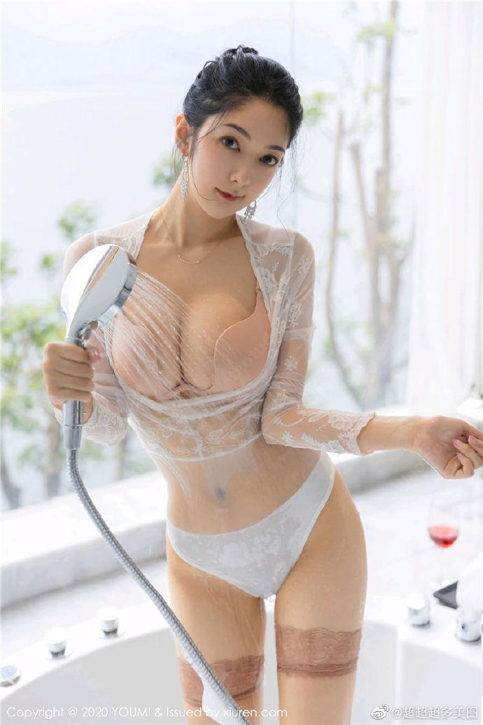345 当s女cv偶遇粉丝(上)--小烟