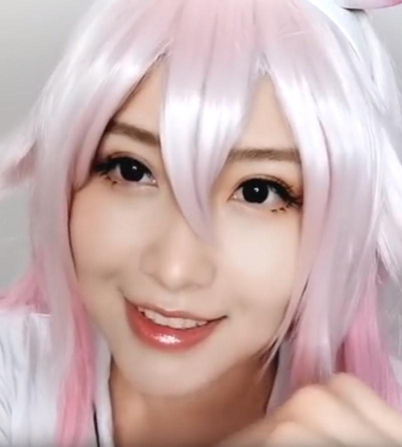 中文ASMR轻松耳语服务为您服务!耳语摇篮曲