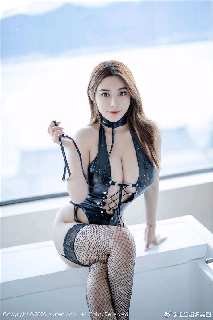 347 残酷地狱之噩梦妖姬(新5)--小晴