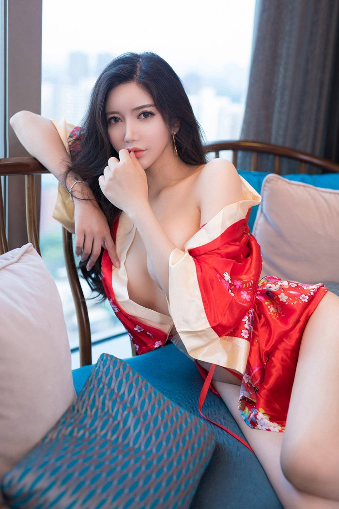 377 拍av的空姐之剧情ntr--小烟