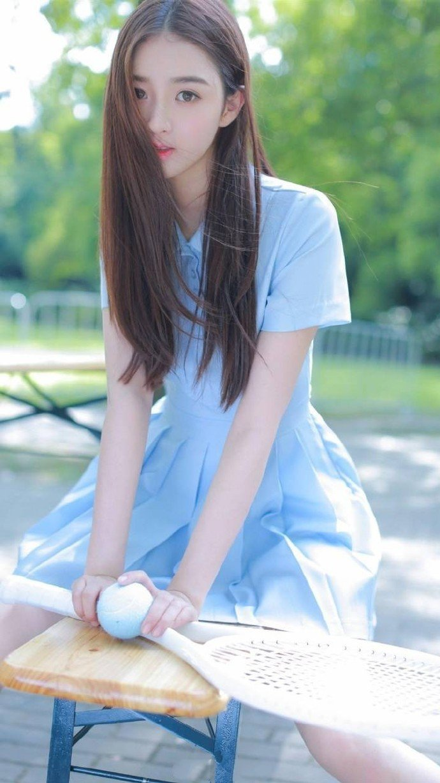 【中文音声】色盲女孩与画师的爱情故事