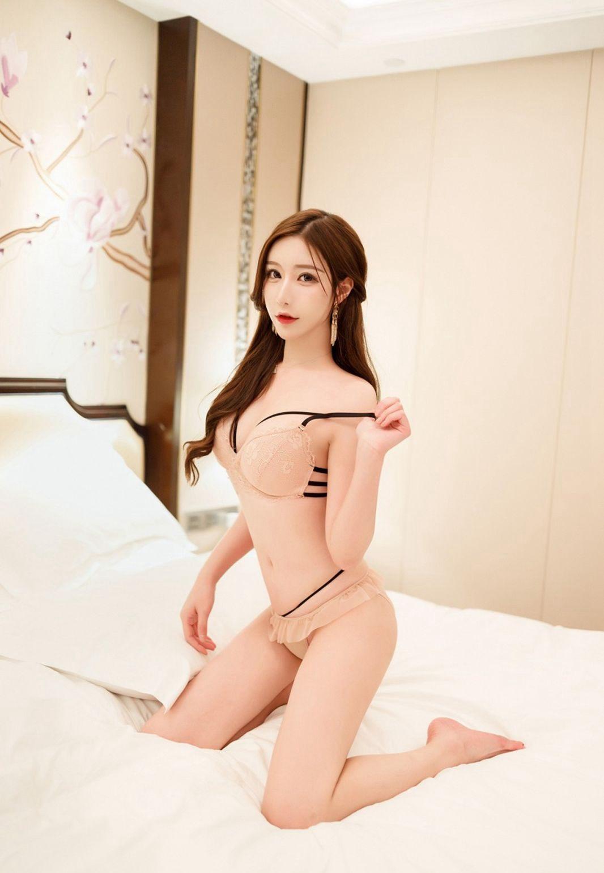 【男性向音声】超攻女友哄吃醋的小傲娇_(以后不许再这样了!)