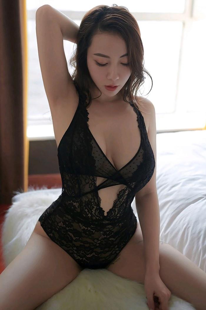 【秋水助眠】与健身房女私教の碰撞!(剧情向)