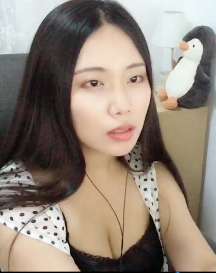 asmr8分享池喵-舔耳+芦荟胶资源下载