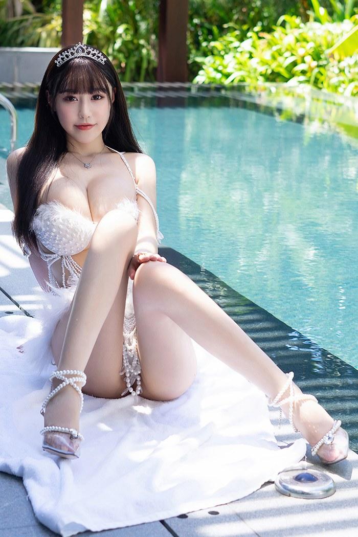 男性向|中文音声 日常拌嘴的同桌居然暗恋你?