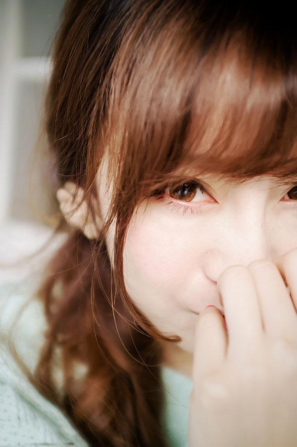 【ASMR】净化你的耳朵