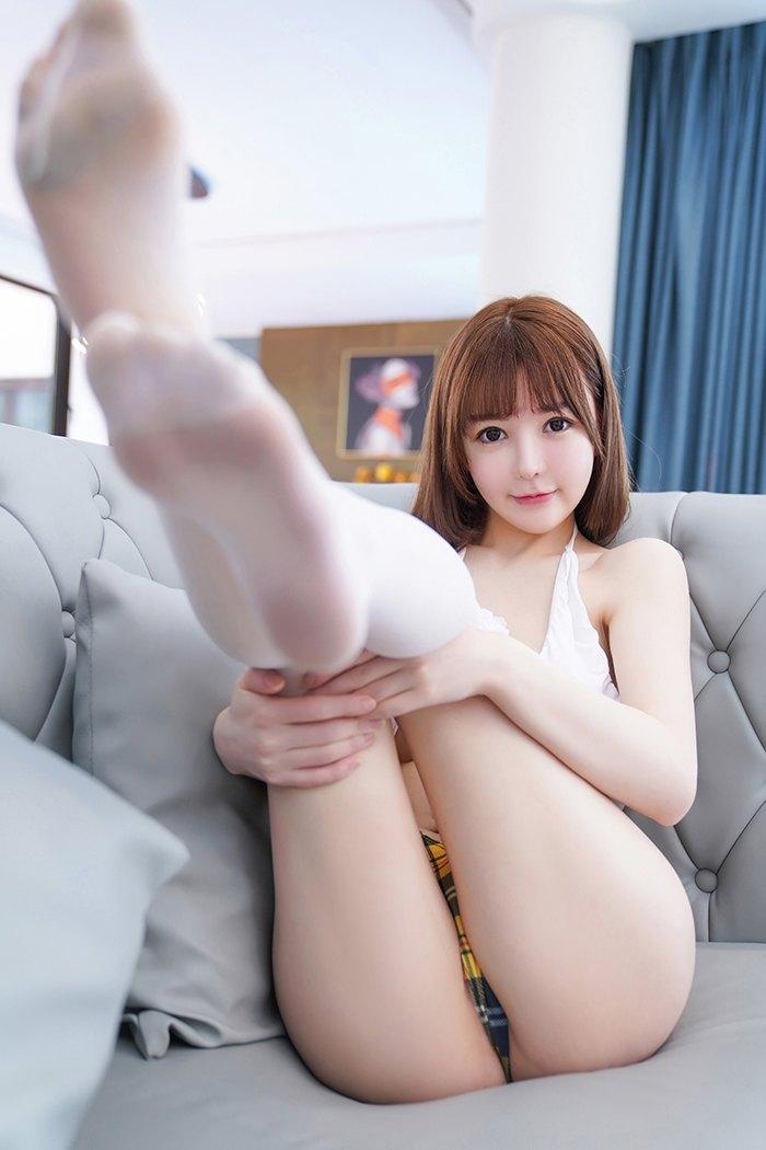 不良少女(r18)