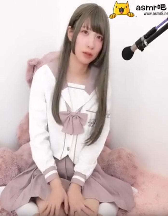 污酱11-6淫荡的萝莉足控训练俱乐部ASMR