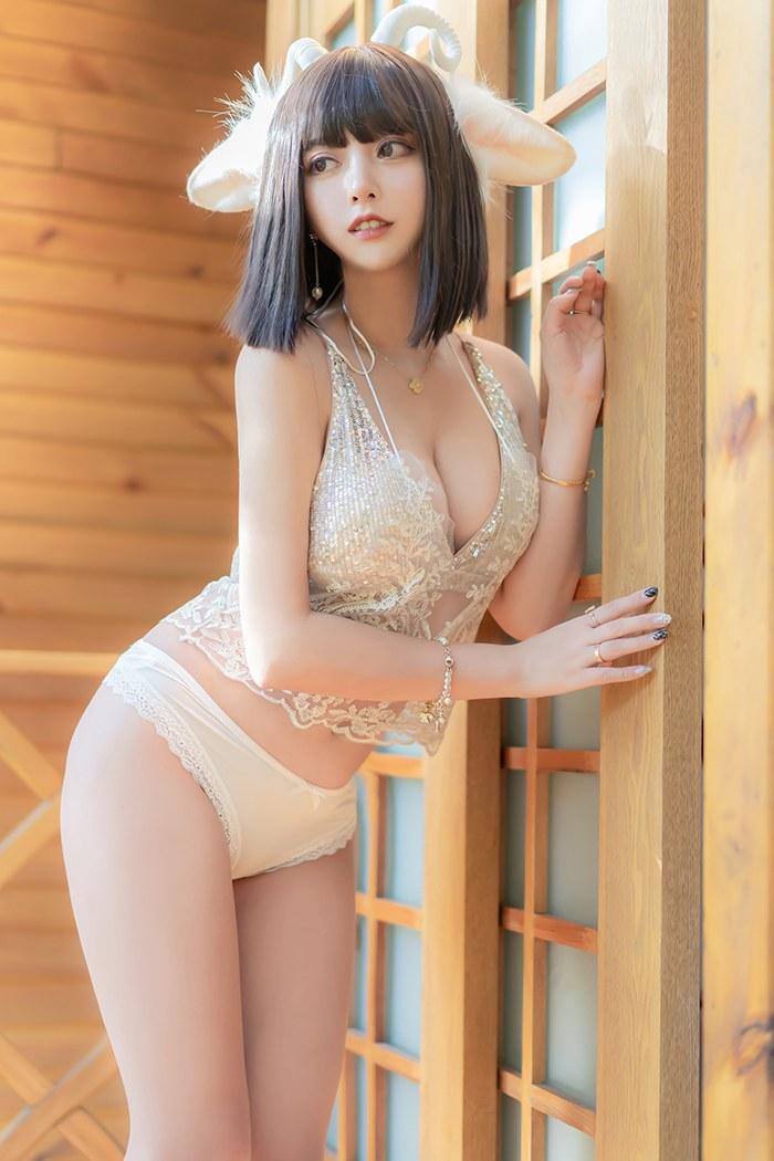 【中文音声】S女上司与你的办公室私人会谈