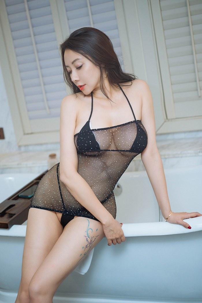 【中文音声】傲娇女友在线庆生