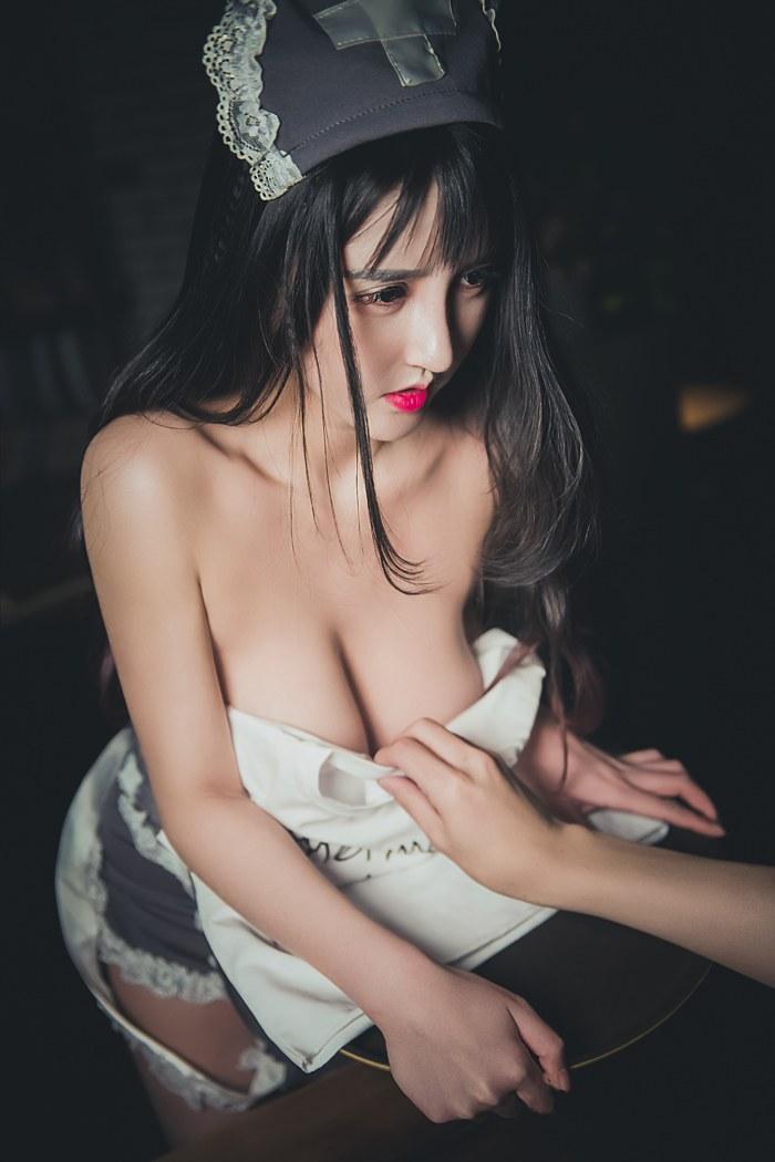 秋水荔枝绝版音频-6.17付费总裁夫人