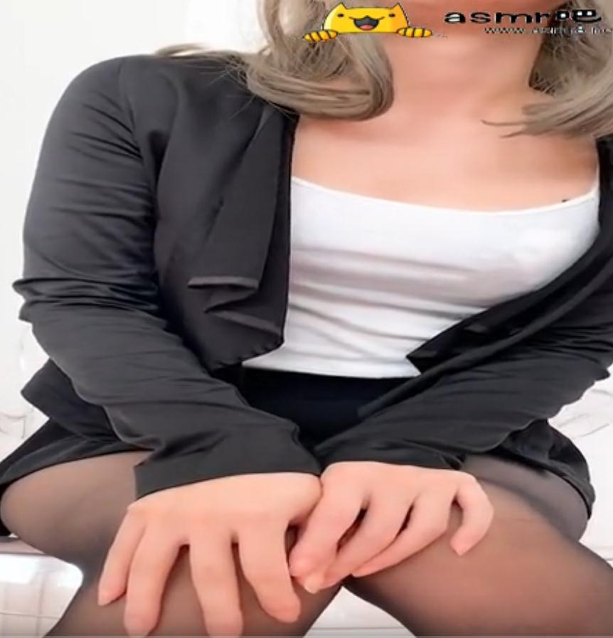 污酱asmr分享的bonus_12_2tsub手机福利视频
