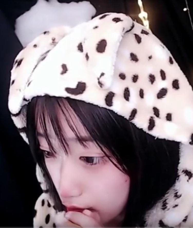 JUN【ASMR】助眠30分钟 口腔声音 触发音助眠