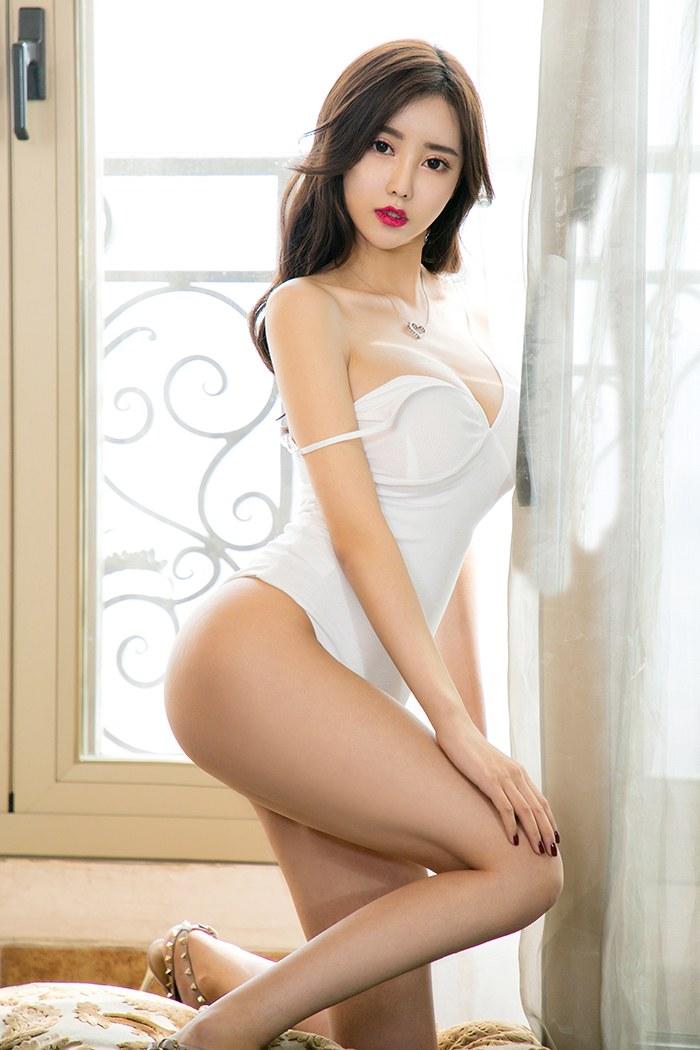 【中文音声_橘里橘气】与女友跨年夜的甜蜜耳语