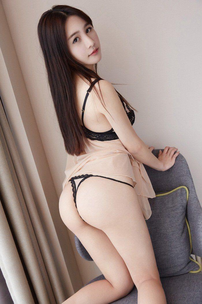 《女子高中生忍耐指令》NJ:爱酱-Kami