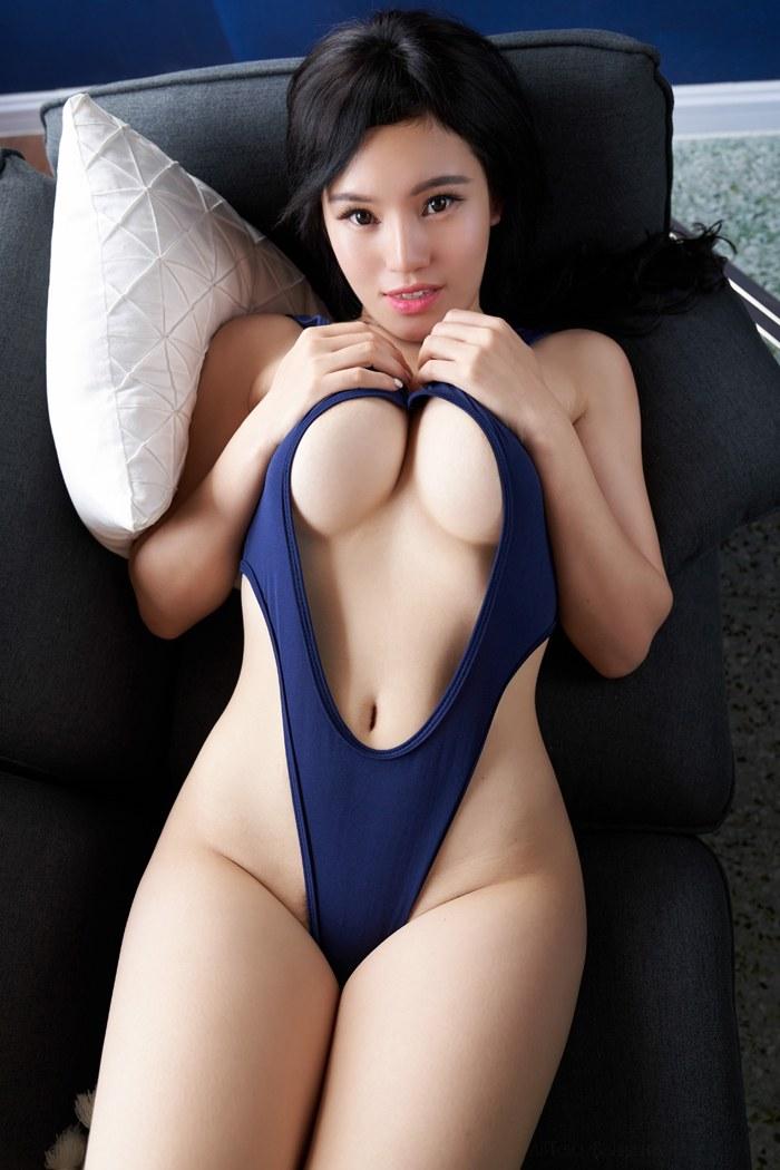 【中文音声】居酒屋里的老板娘~