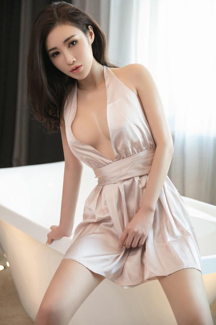 CV爽妹-NTR系列1-婆媳