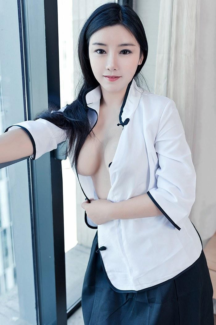 ASMR_【中文音声男性向】臭弟弟,让姐姐给你掏耳朵吧