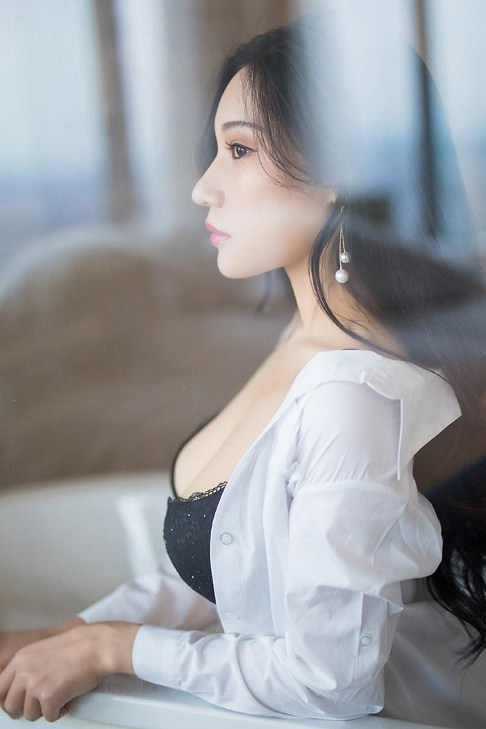 长剧师生情2-爽妹