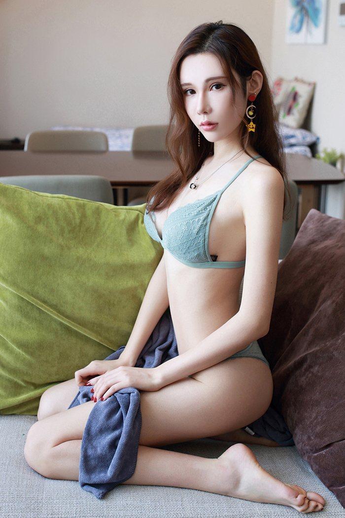 小小的菜单 527 艳曲七首–楪祈.mp3