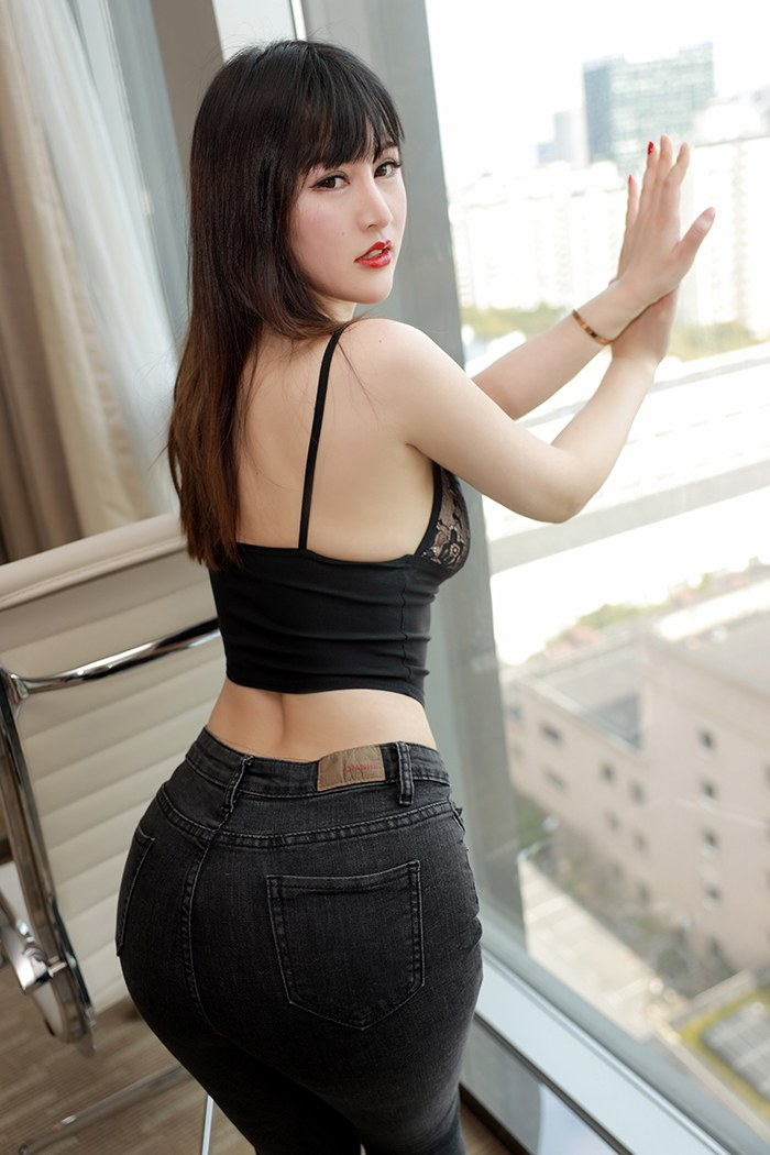 警官X老鸨 -陈桃儿