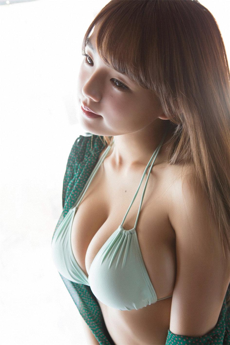 小保姆女友 -Aki秋水