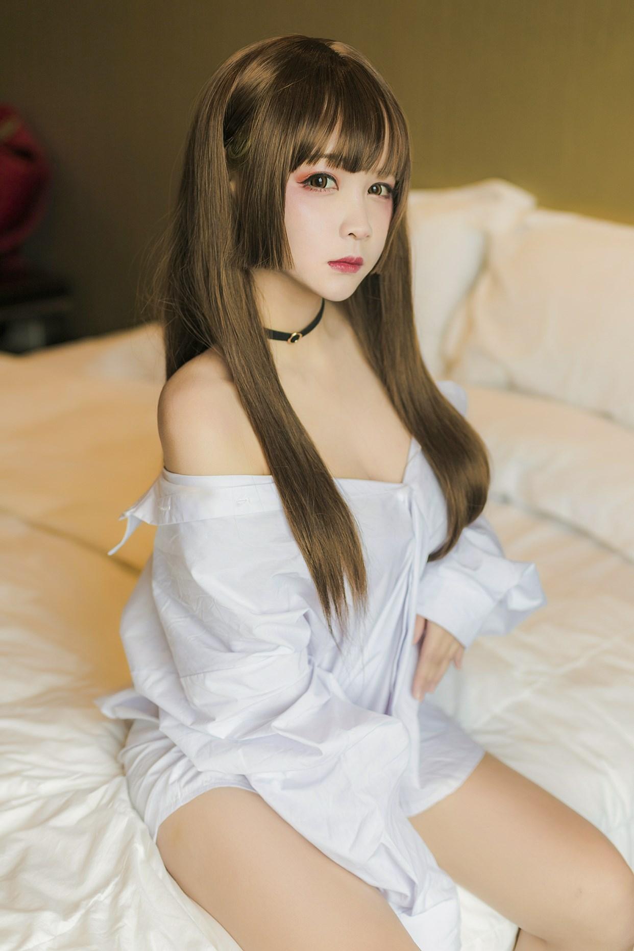 【中文音声】治愈系大姐姐