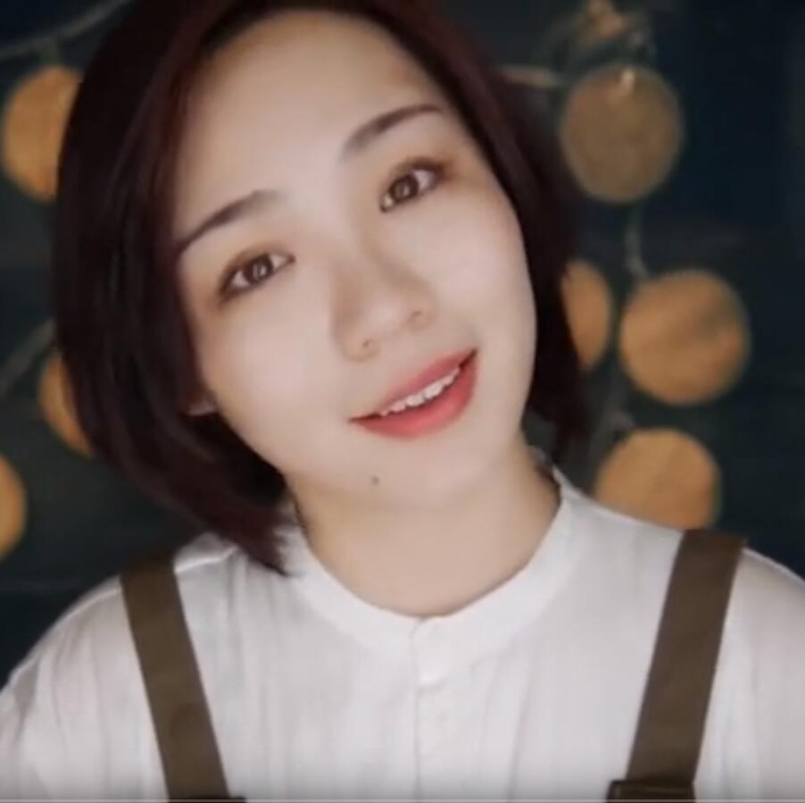【中文ASMR】手部护理店员为你进行全套护理!超长角色扮演,超舒服