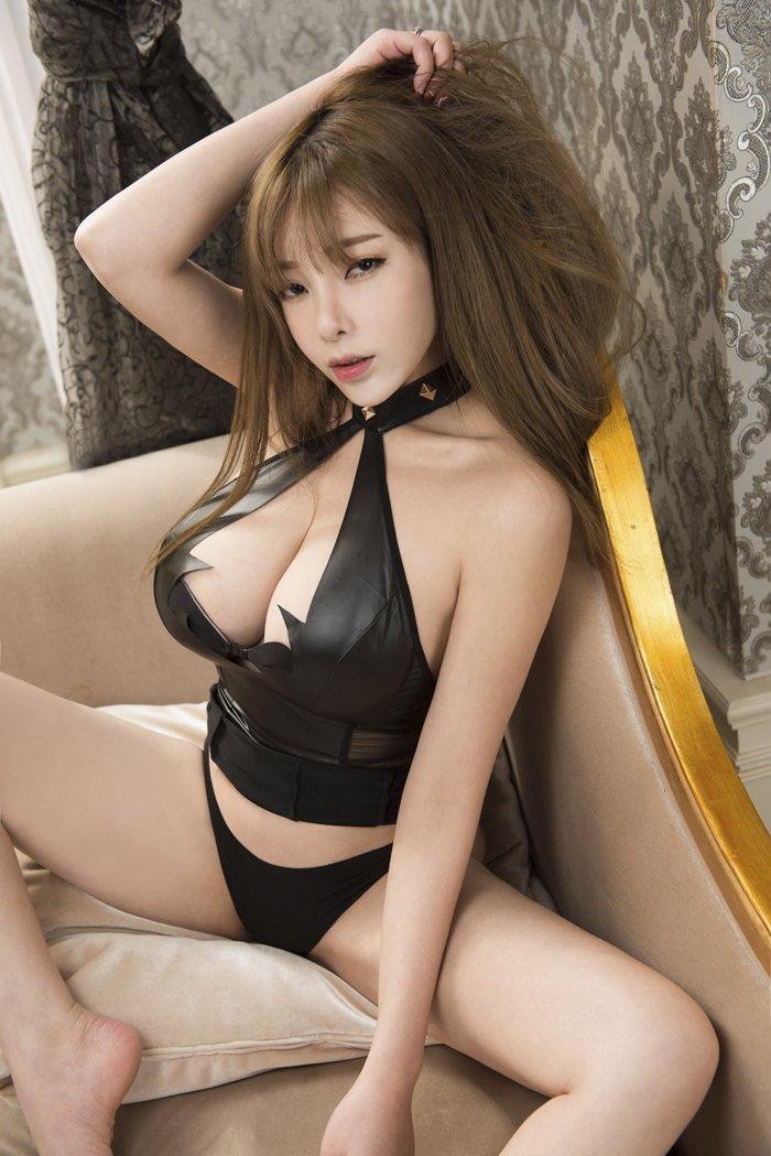 【男性向 中文音声】被前女友捉住的惩罚