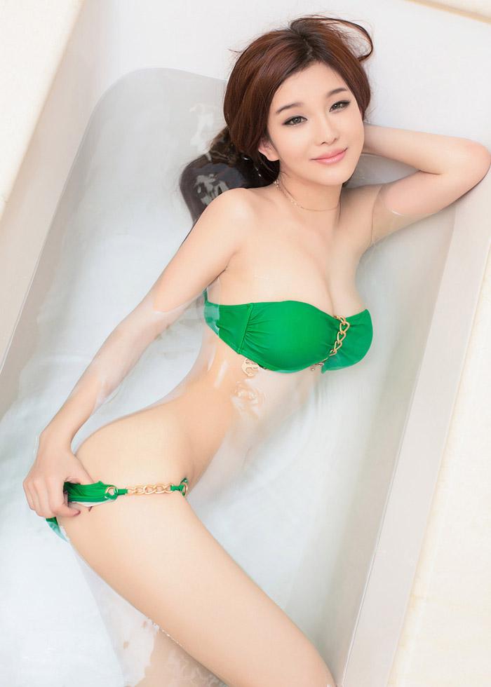 【中文音声】青梅竹马初恋与你深夜邂逅