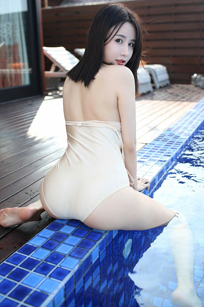 【温妤助眠】小王子1-超暖心贴耳轻语_掏耳